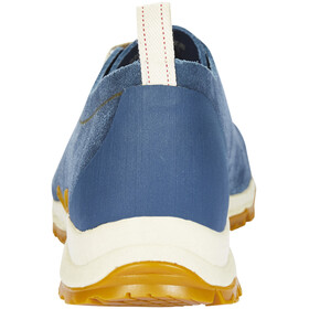 Garmont Tikal Shoes Men Blue